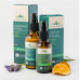 Kit Skincare Maria da Selva: Hidratante + Sérum